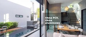 Okna PCV ceny